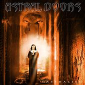 Astralism by Astral Doors