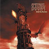 Evil Is Forever by Astral Doors