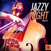 Jazzy Night, Vol. 2 by Various Artists