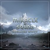 Skellige Winds by Miracle Of Sound