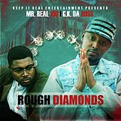 Rough Diamonds by Various Artists
