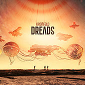 Dreads by Various Artists