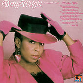 Mother Wit by Betty Wright