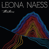 Thirteens by Leona Naess