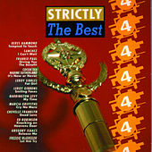 Strictly The Best Vol. 4 by Various Artists