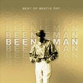 Best Of Beenie Man von Beenie Man