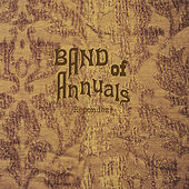 Repondez by Band of Annuals