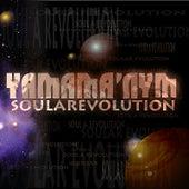 Soularevolution by Yamama'Nym