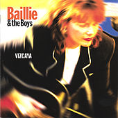 Viscaya by Baillie and the Boys