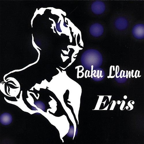 Eris by Baku Llama