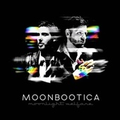 Moonlight Welfare by Moonbootica