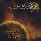 On the Drift by Bedlam Bards