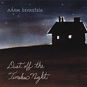 Dust Off the Timeless Night by Adam Bernstein