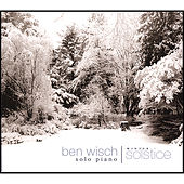 Winter Solstice by Ben Wisch