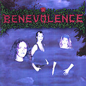 Benevolence by Benevolence