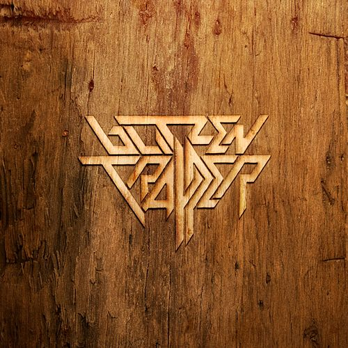Furr by Blitzen Trapper