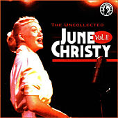 June Christy, Vol.2, 1957 by June Christy