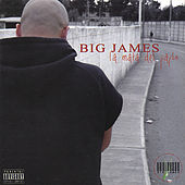 La Mata Del Pajon by Big James