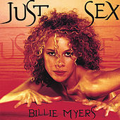 Just Sex by Billie Myers