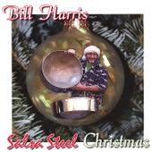 Salsasteel Christmas by Bill Harris