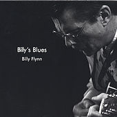 Billy's Blues by Billy Flynn