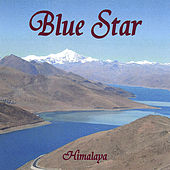 Himalaya by Blue Star