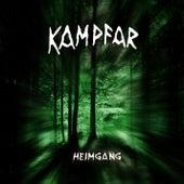 Heimgang by Kampfar