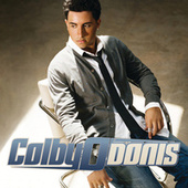 Colby O by Colby O'Donis