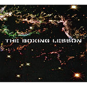 Wild Streaks & Windy Days by The Boxing Lesson