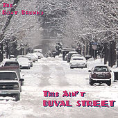 This Ain't Duval Street by The Boat Drunks