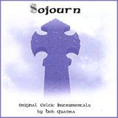 Sojourn by Bob Quadra