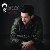 El Amor De Su Vida (Versión Urbana) by Various Artists