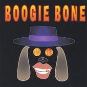 Boogie Bone by Boogie Bone