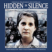 Hidden in Silence (Original Television Soundtrack) by Dennis McCarthy