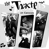 En Caracas by The Toasters