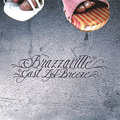 East L.A. Breeze von Brazzaville