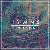 London by Hymns