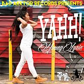 Yahh! by Young Lyric