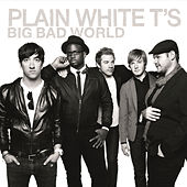 1, 2, 3, 4 by Plain White T's