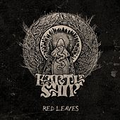 Red Leaves by Earthship