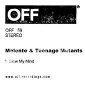 Blow My Mind by Malente