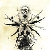 Black Sun Unbound by Denouncement Pyre