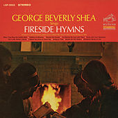 Sings Fireside Hymns by George Beverly Shea