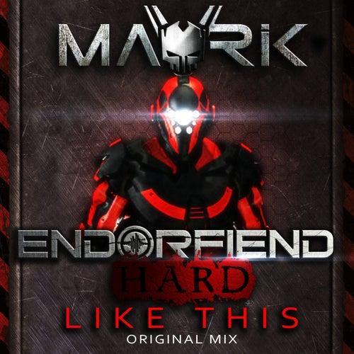 Like This by Mavrik