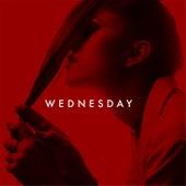 Wednesday by Amanda Mair
