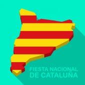 Fiesta Nacional de Cataluña by Various Artists