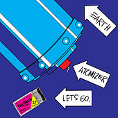 Atomizer (Remastered) by Big Black