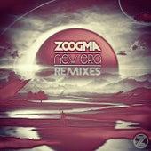 New Era Remixes by Zoogma