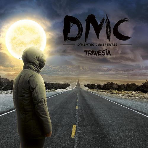 Travesia by DMC
