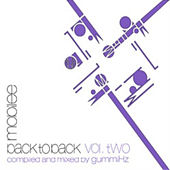 Mobilee Back to Back Vol. 2 - Presented By Gummihz by Various Artists